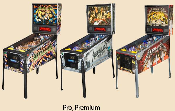 Игровые автоматы флипперы одного доллара игру виды игр интернет казино казино slotico дает